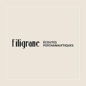 Collection Revue Filigrane