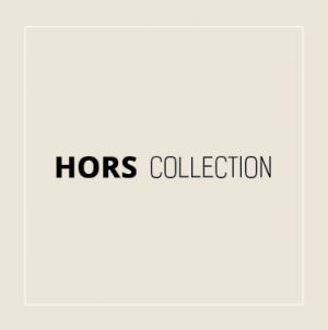 Hors Collection