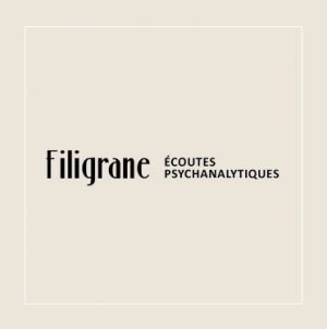 Collection Revue Filigrane